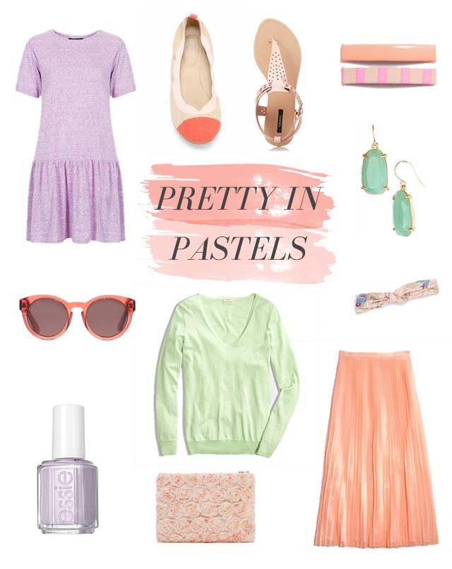 PrettyInPastels_JUGs.png
