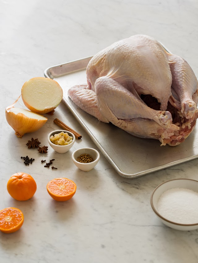 citrus-herb-roasted-turkey-recipe.jpg