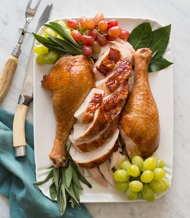 citrus-herb-roasted-turkey.jpg