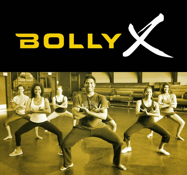 BollyX_header.jpg