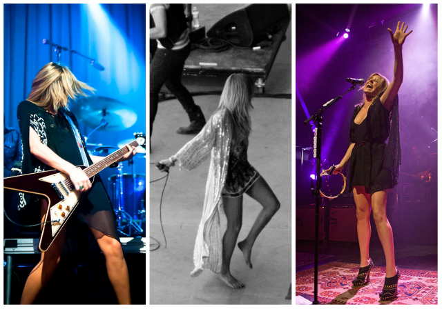 grace+potter+performing+.jpg