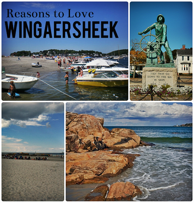 Wingaersheek+Beach+Gloucester.jpg