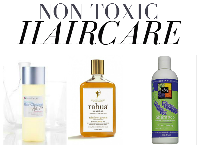 nontoxic+haircare.png