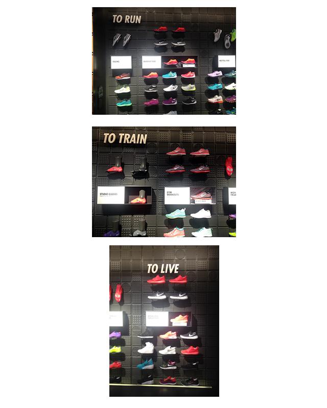 displays.png