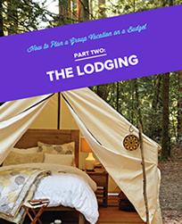 lodging.jpg