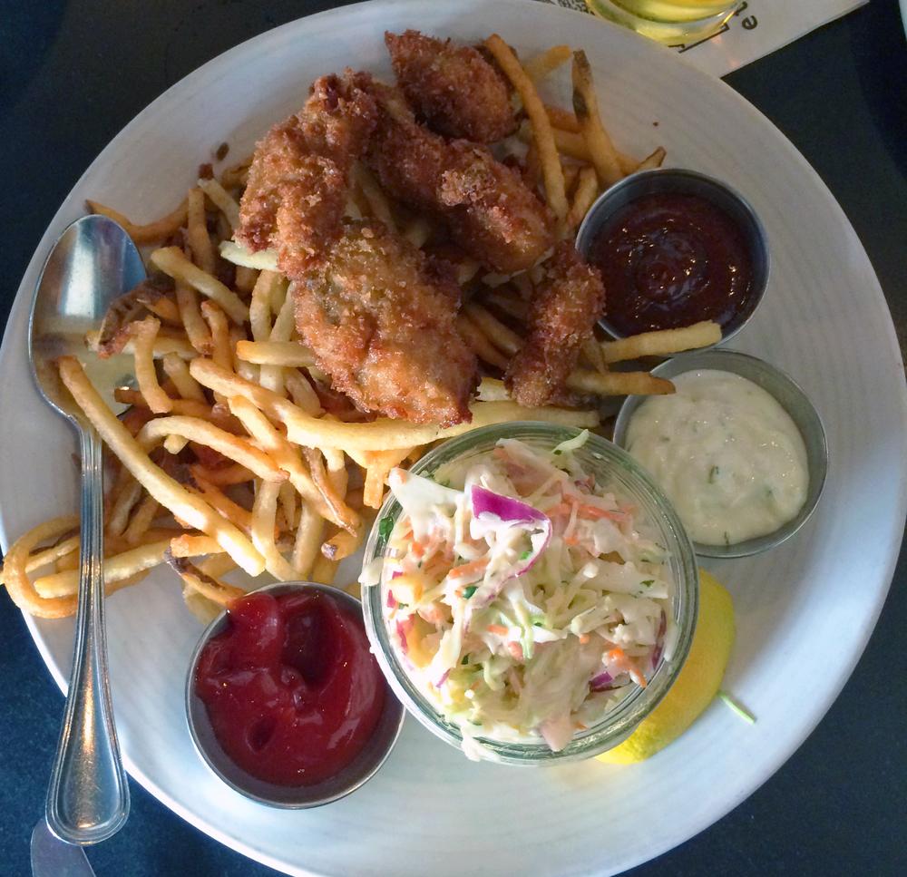 Ettas Seafood.jpg