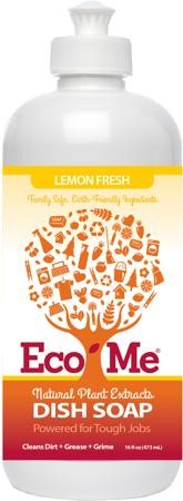 products-big-dish-soap-lemon-fresh.jpg