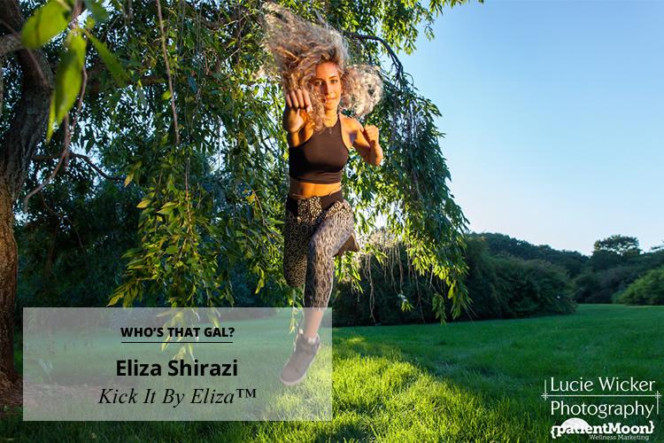 Eliza_KickItByEliza-1