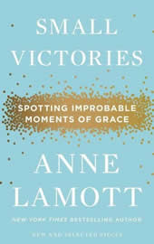 smallvictories-annelamott.jpg