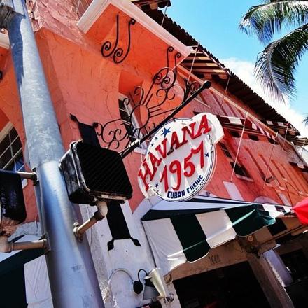 Havana_zpsd715f52a.jpg