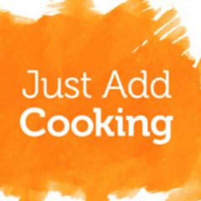 just add cooking logo.jpeg