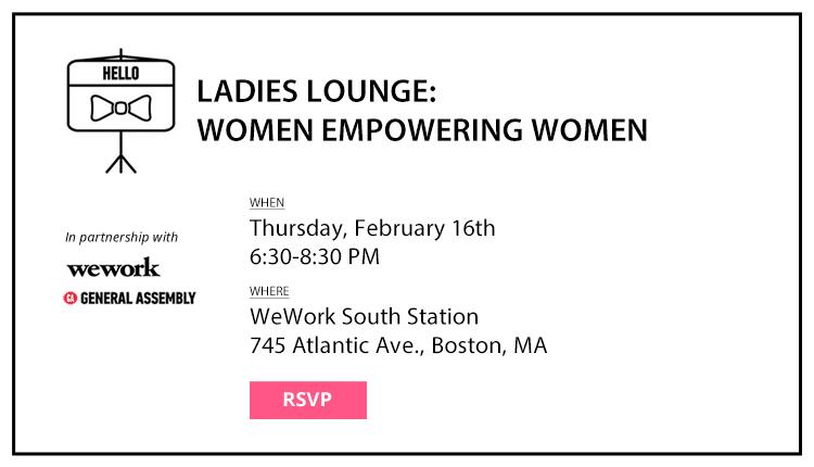 ll-empoweringwomen.jpeg