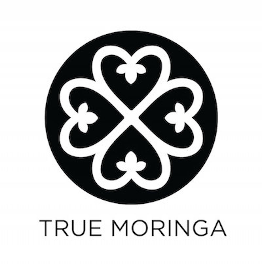 True Moringa-Logo-Modified small (1) (1).jpg