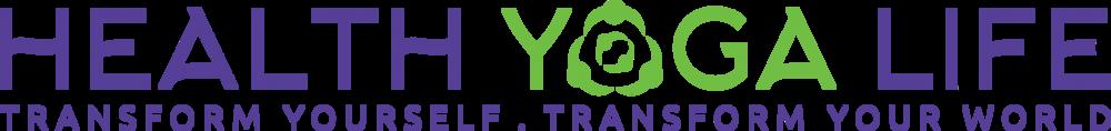HYL-logo-002.png