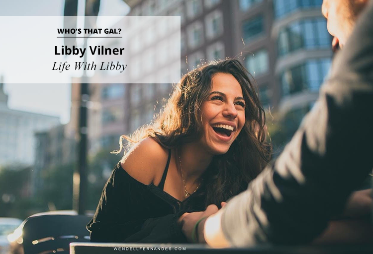 LibbyVilner_LifewithLibby.png