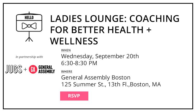 WTG_LLad Health Coach.jpg