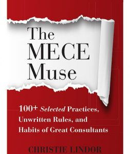 MECE Muse Book Cover - Christie Lindor.jpg