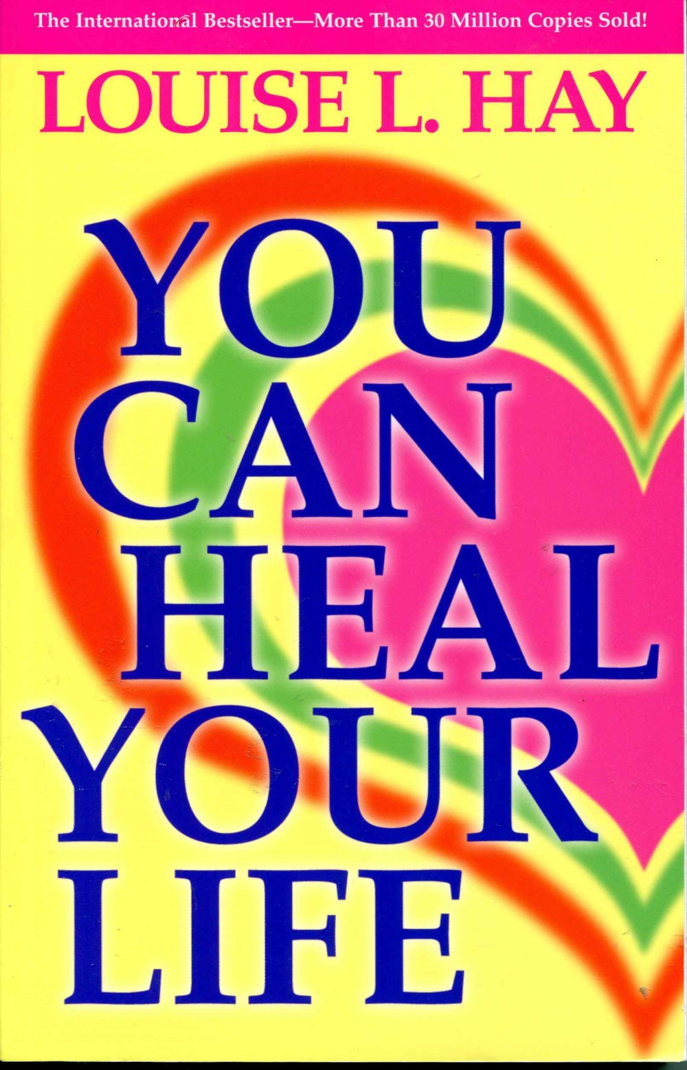 you-can-heal-your-life-book-cover.jpg