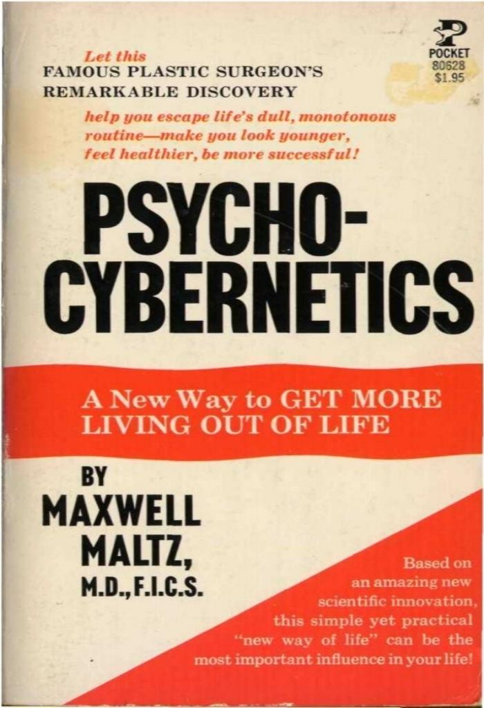 psycho-cybernetics-121019170515-phpapp01-thumbnail-4.jpg