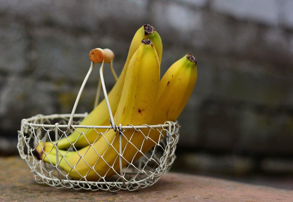 bananas-basket-blur-461208.jpg