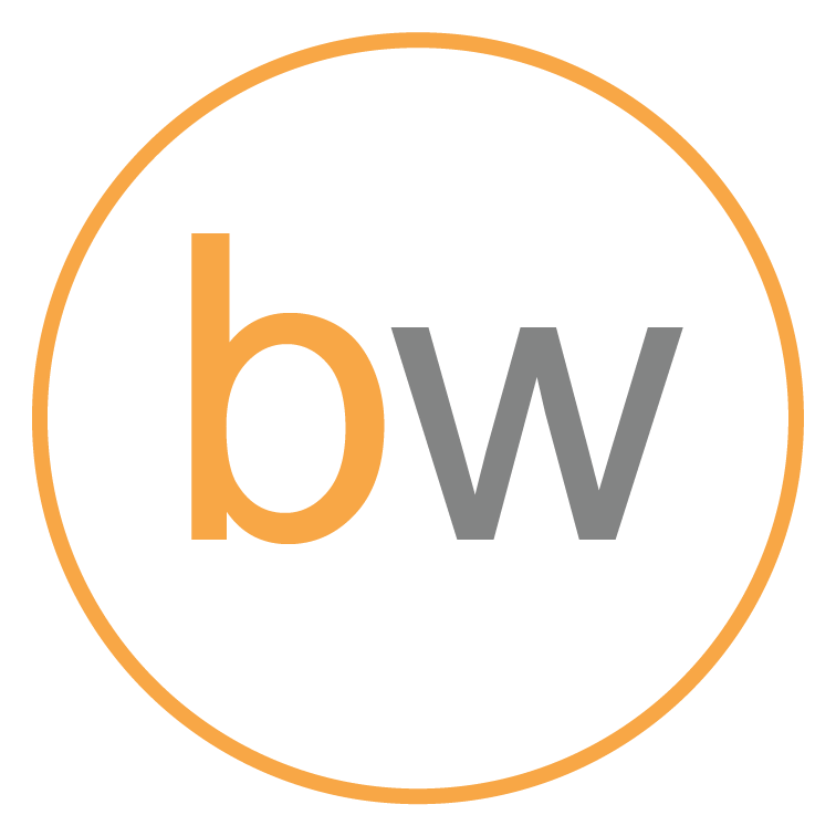 BW-Square-Logo-Transparent.png