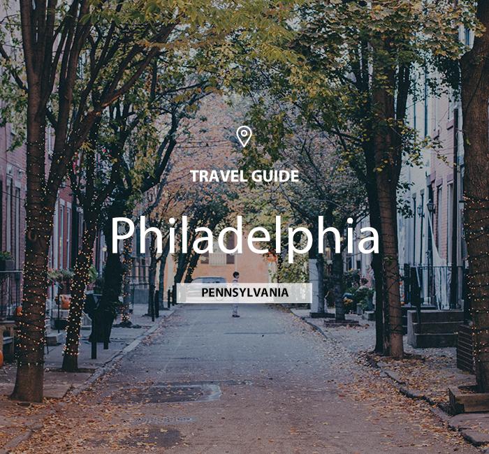 Philadelphia travel guide.jpg