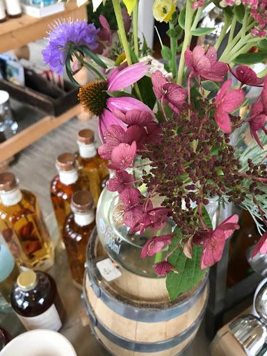 Tamworth Distillery, Photo: Allie Kovalik