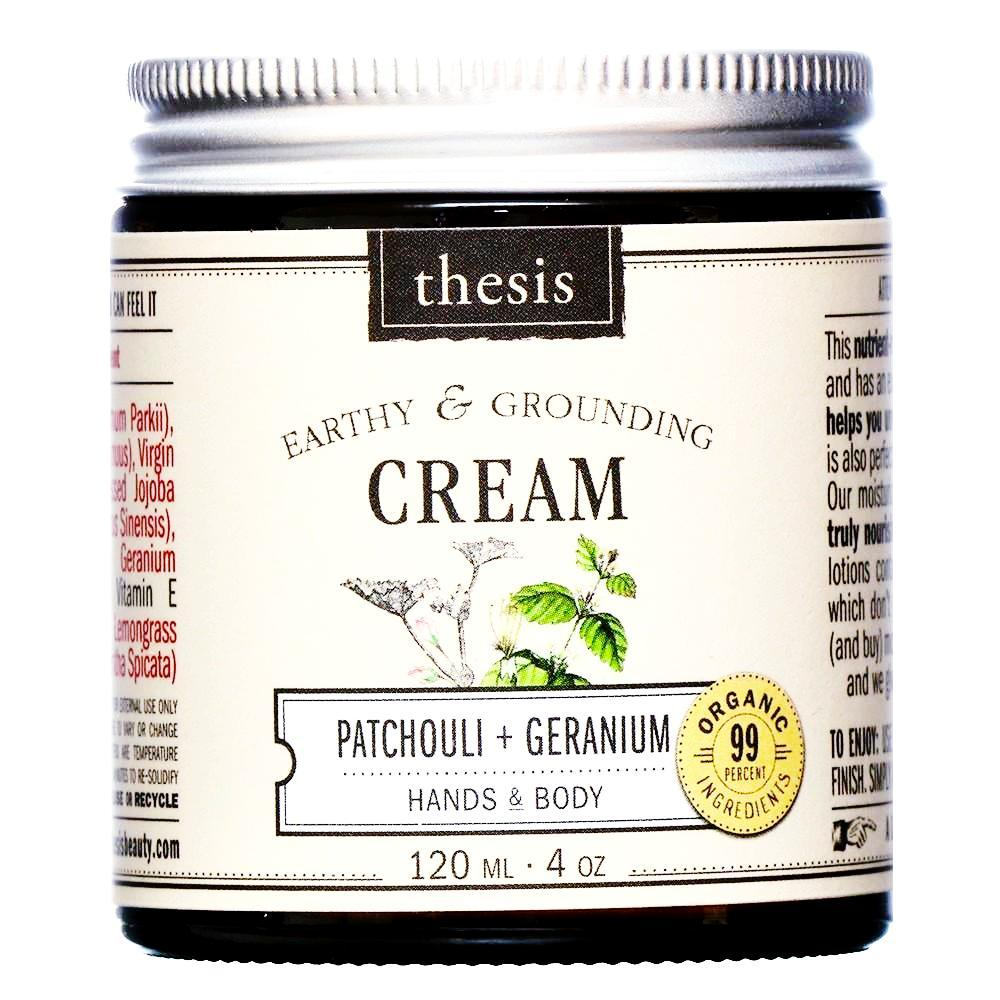 organic-body-butter-cream-patchouli_2048x.jpg