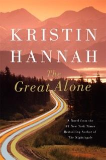 the-great-alone-kristin-hannah-hi-res.jpeg