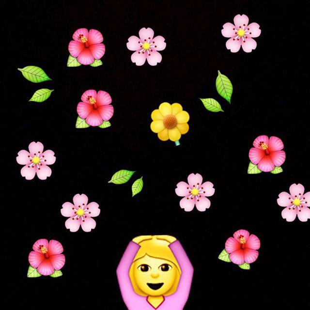 Kukkuu 🙊 #moi #arvaakuka #pitkästäaikaa #kevät #comingsoon