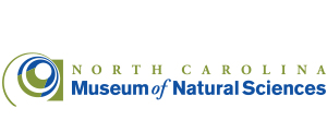 nc museum of natural sciences.jpg