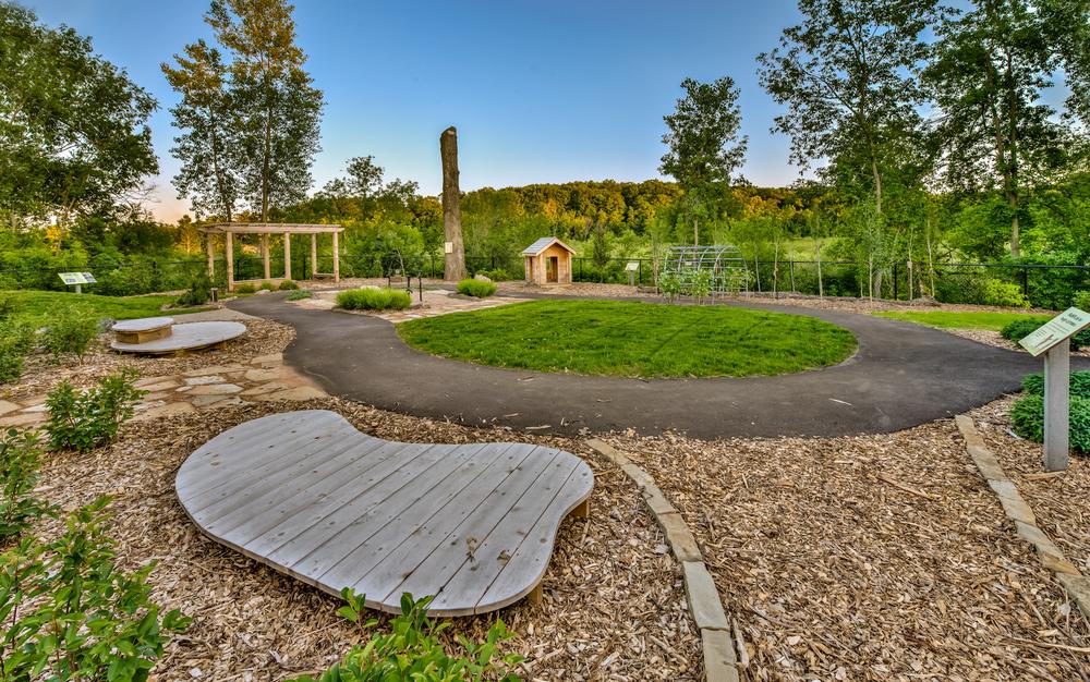 GreenPlayYard-Toddler Area DON OLSON.jpg