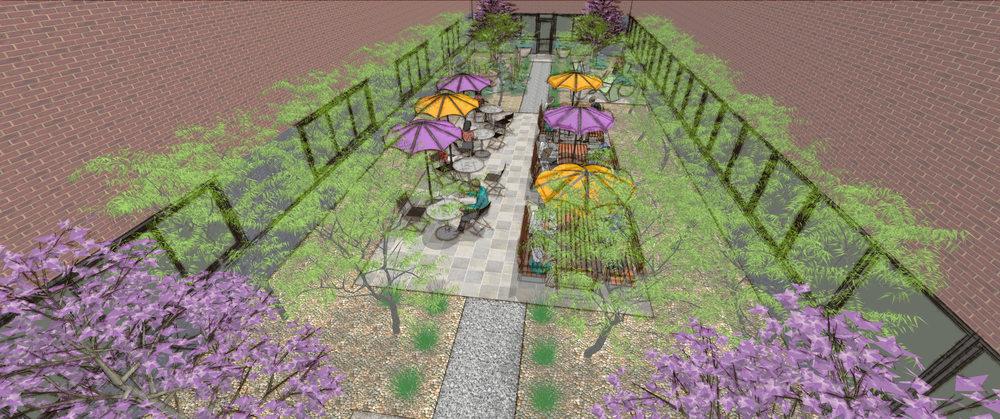 Zoetis-courtyard_Alt2_birdseye.jpg