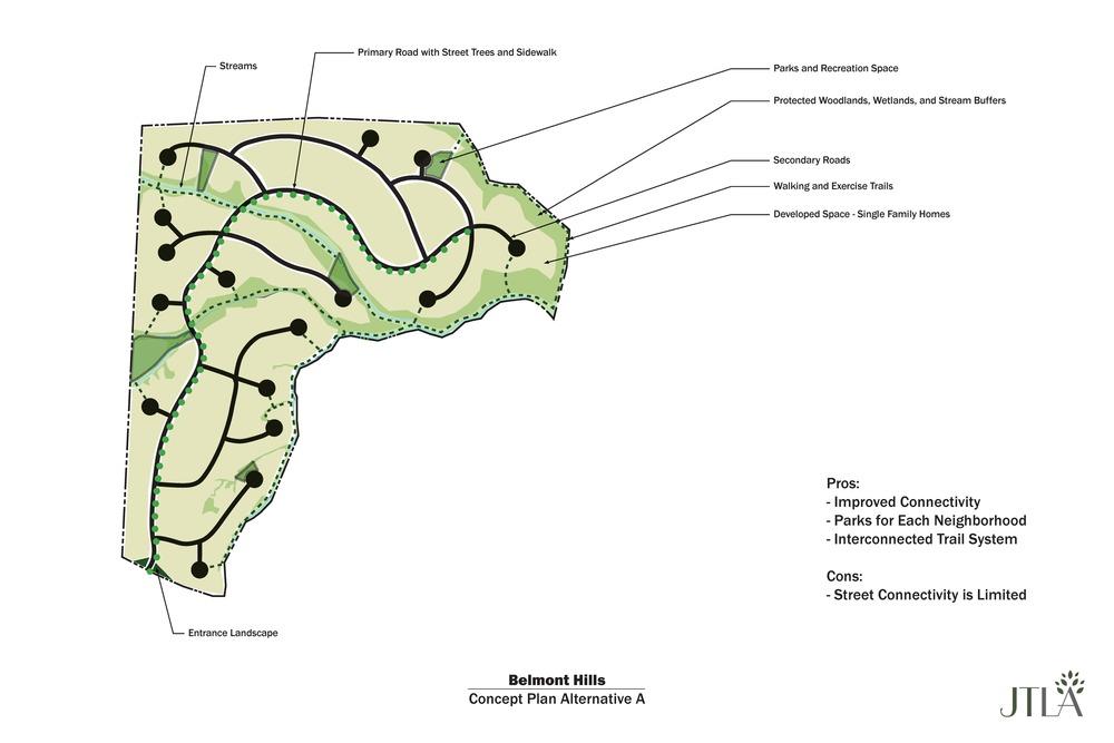 Belmont Masterplan Concepts_Page_1.jpg
