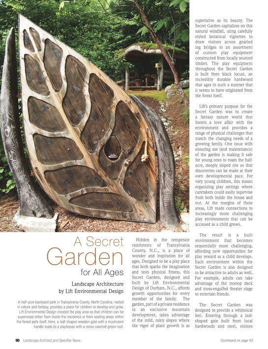 Secret Garden LASN 1.JPG