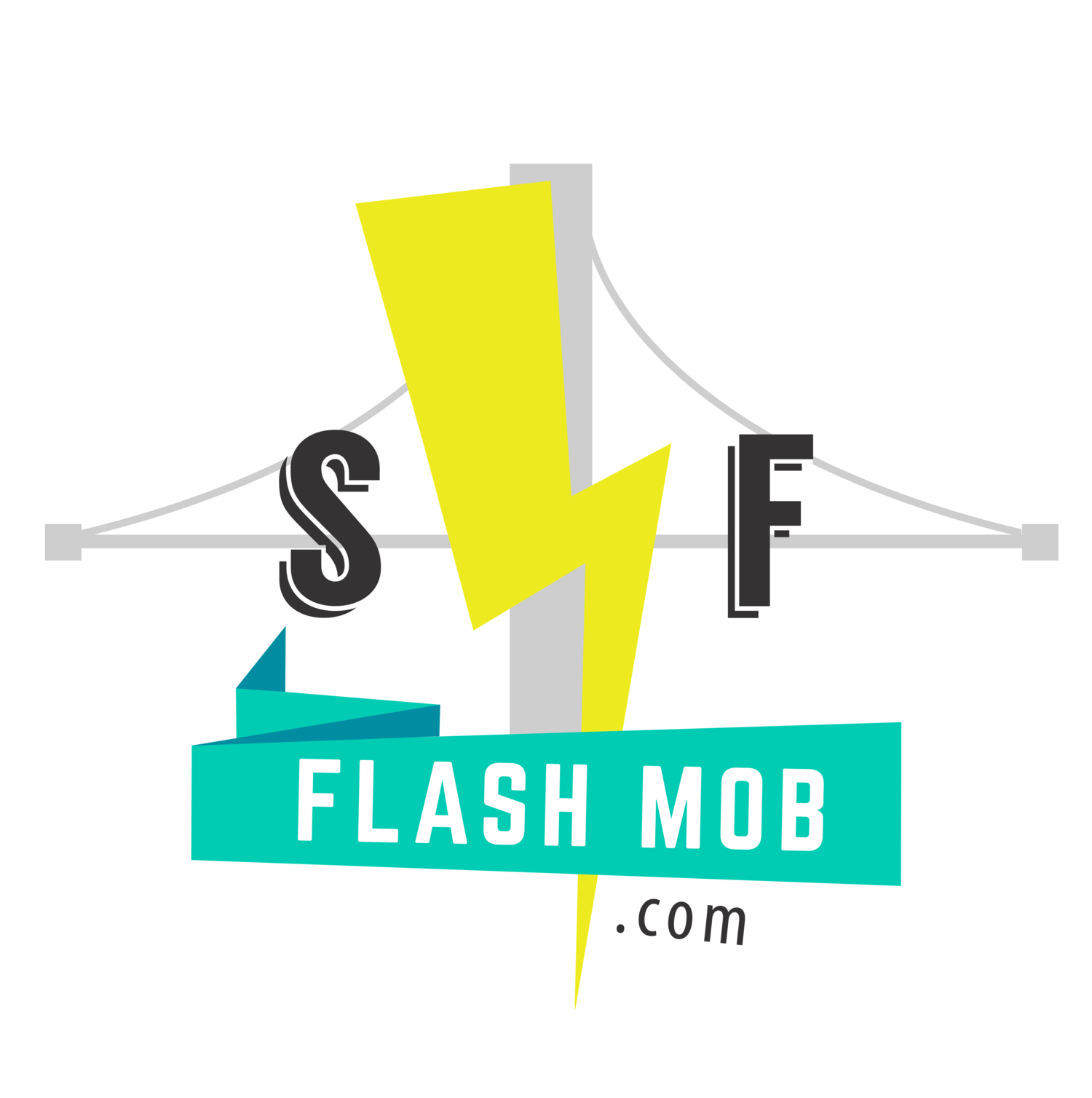 SF FlashMob.com