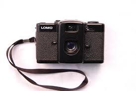 Lomo Fotos: