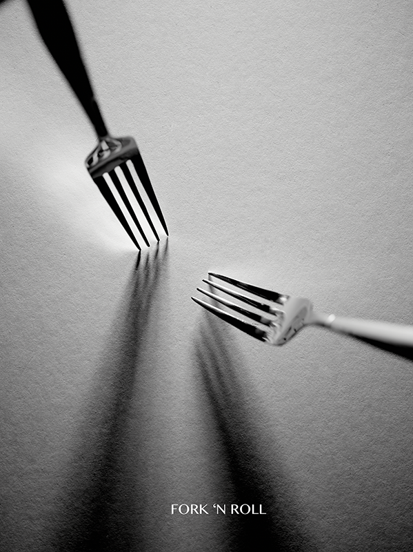 Fork2.png