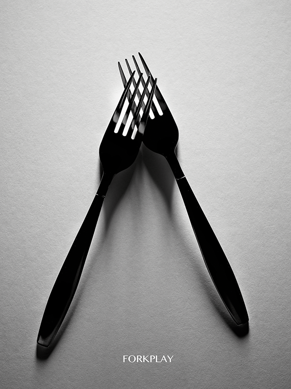 Fork4.png