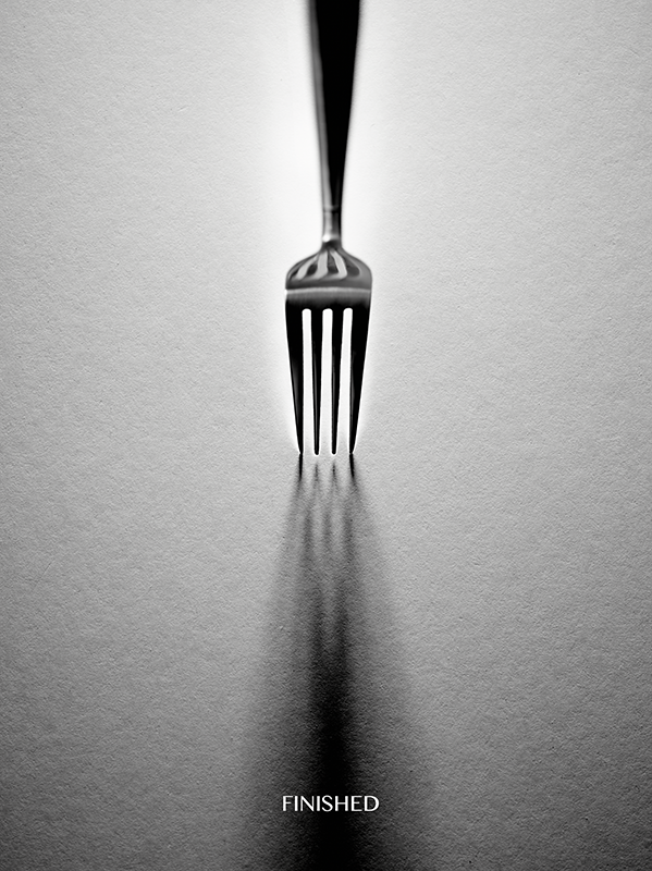 Fork7.png