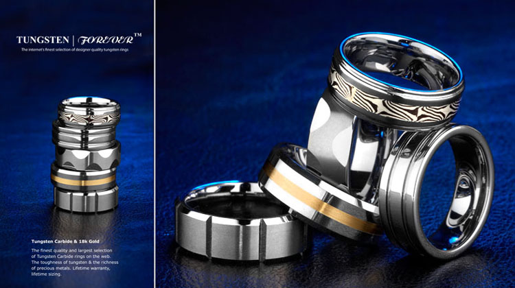 tungsten-world-mens-rings.jpg