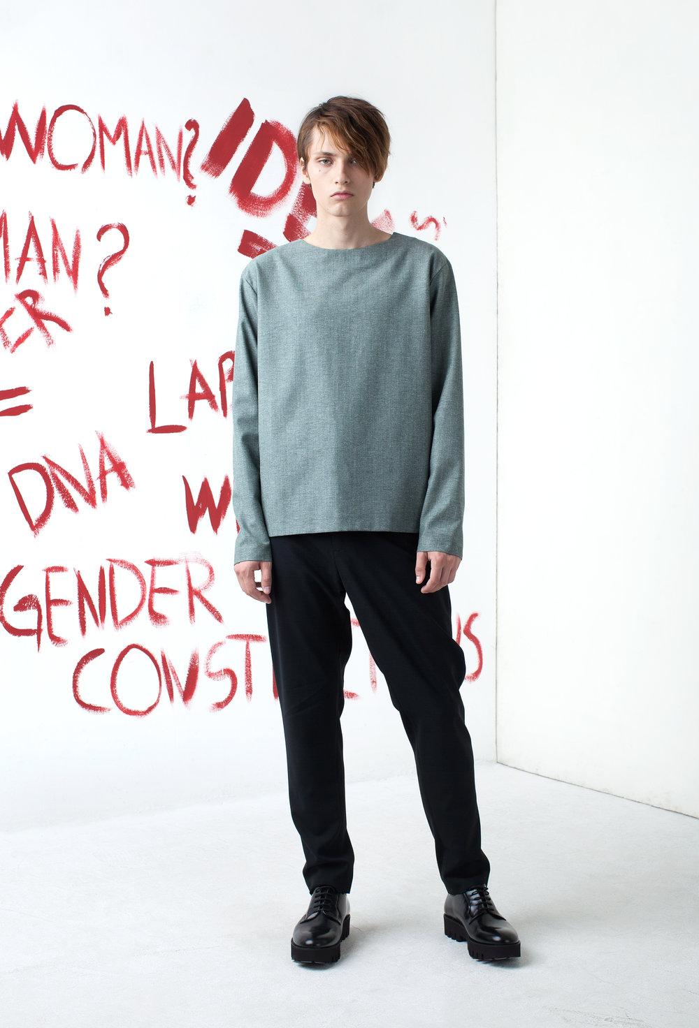 F.A.S Clothing AW16 Herr23251.jpg