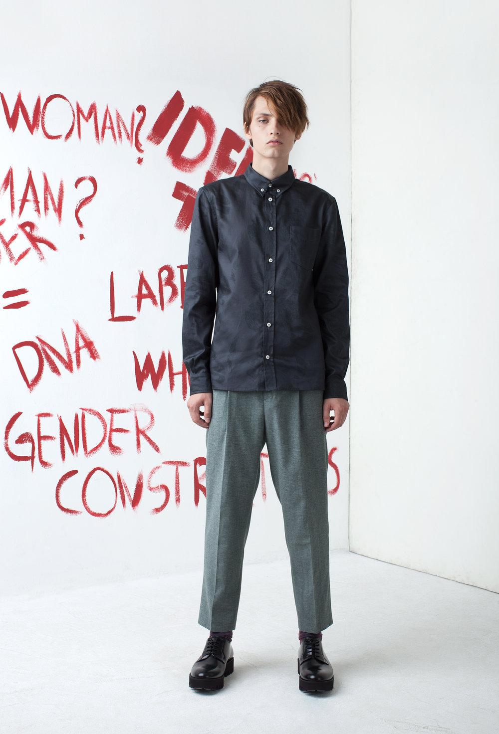 F.A.S Clothing AW16 Herr23306.jpg