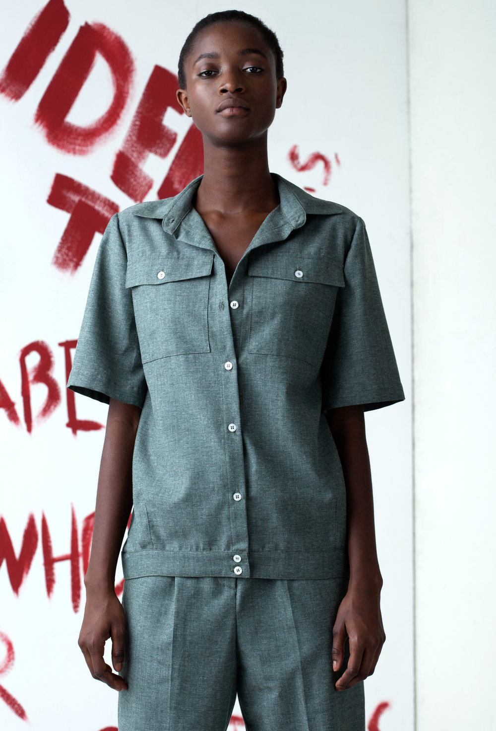F.A.S Clothing AW1622280.jpg