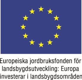 eu_landsbygdsutv_investerar_f.jpg