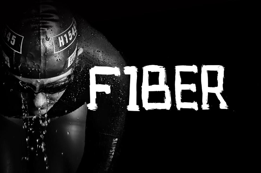 F1ber_1.jpg