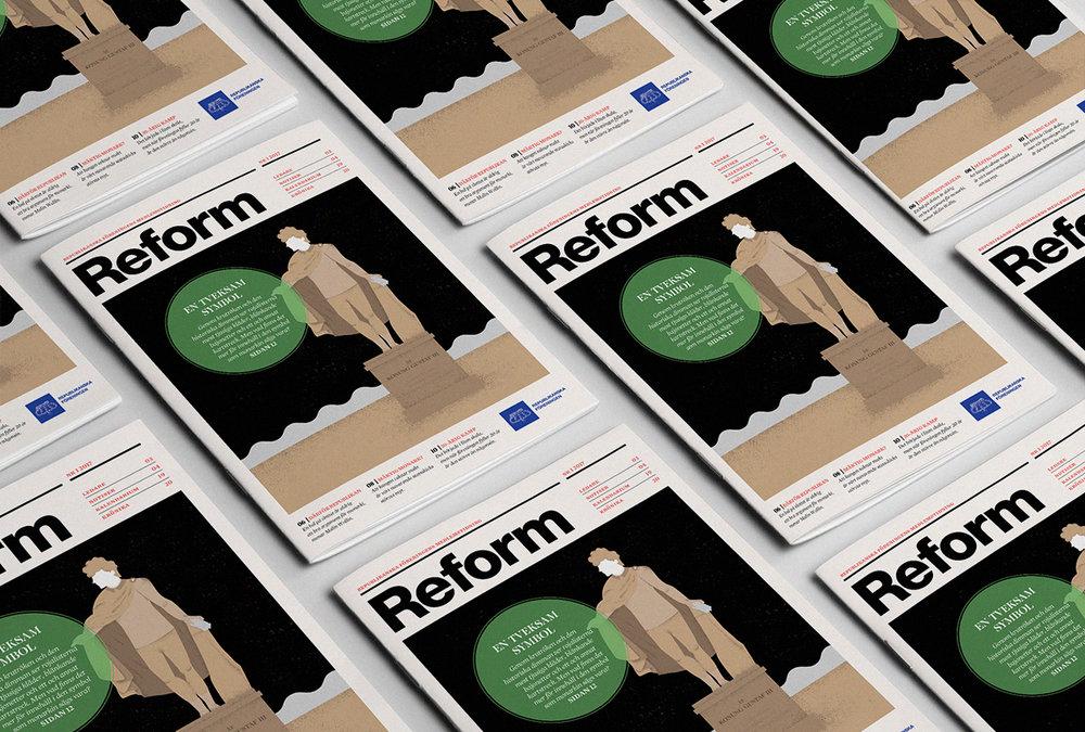 Reform-Omslag.jpg