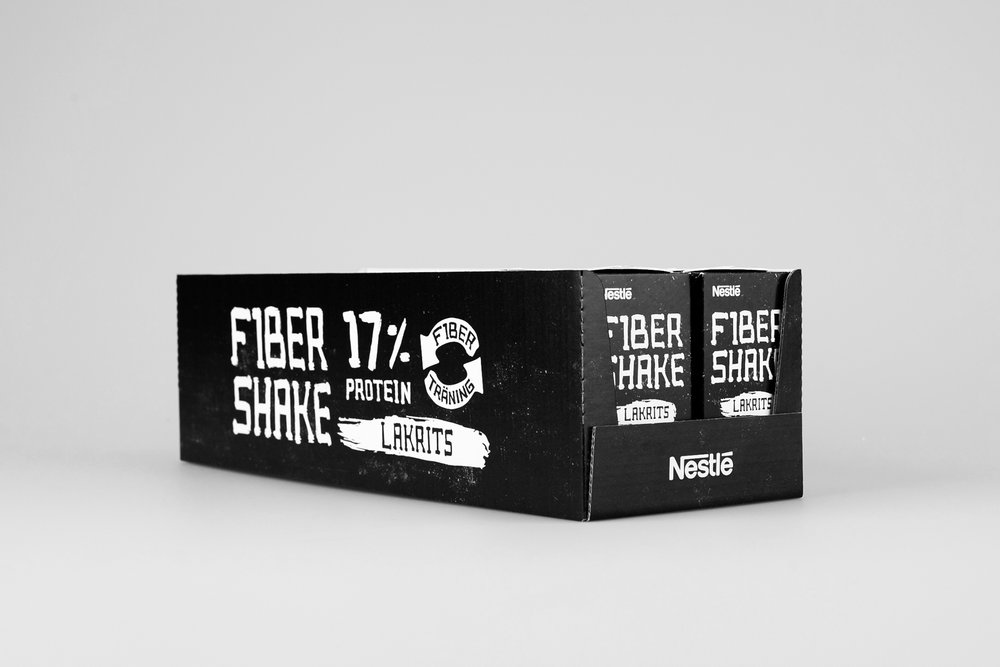 F1BER-5.jpg