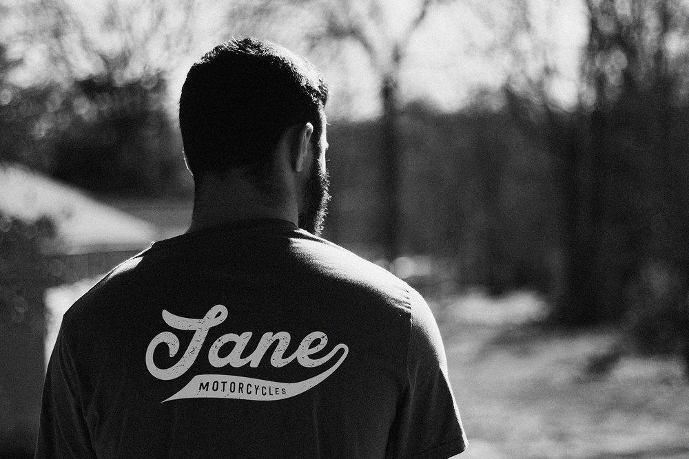 Jane_2.jpg