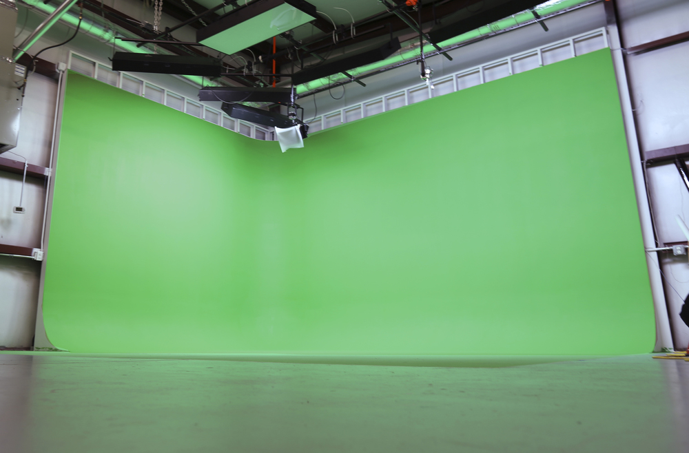 Floor Shot 1.jpg